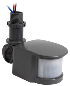 Glaciallight technology leader glacialtech inc has added the gl pir10c a versatile infrared motion sensing switch to its popular range of lighting products mozeypictures Choice Image